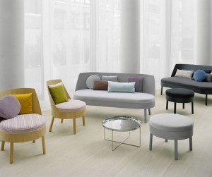 hospitality and business furniture manufacturer south