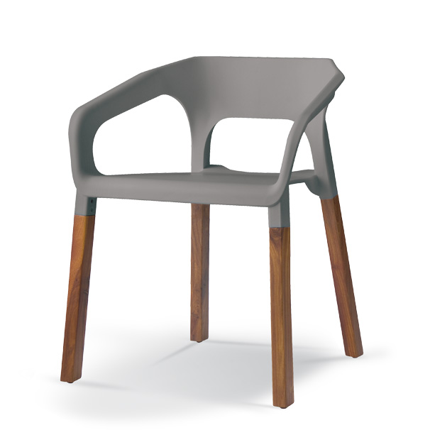 shell chair replica dining room table and set looking for modern canteen furniture? look no further than office conceptsfor all your ...