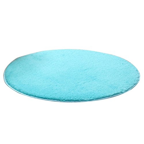 brentwood originals chair pads tufted leather recliner haotfire round carpets fitness yoga mats computer chairs wicker cushion bedroom living ...
