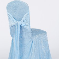 Velvet Chair Covers Wholesale China Bedroom Wicker Blue Bella Cover Decor