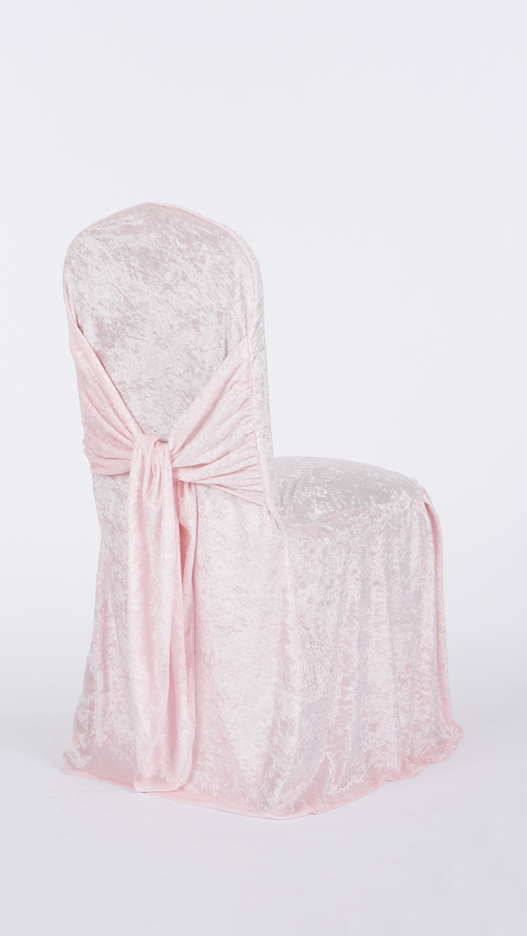 chair covers pink doc mcstuffins canada velvet bella cover decor chaircovers bellachaircovers pinkvelvet 1