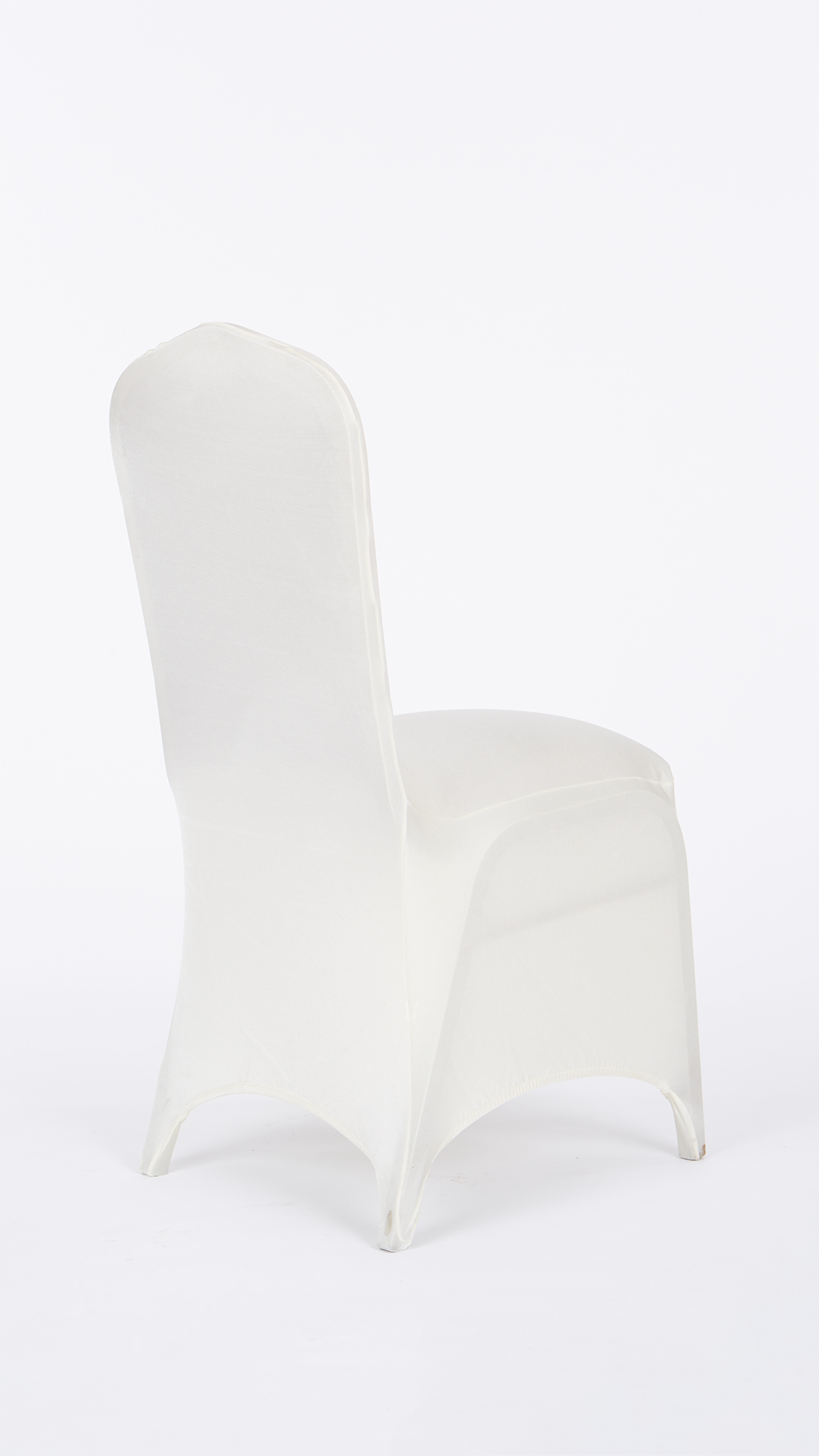 chair covers ivory ergonomic desk chairs stretch cover decor