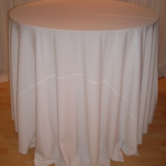 Stretch Chair Covers Office Buy Online Decor » Ivory Polyester Tablecloth