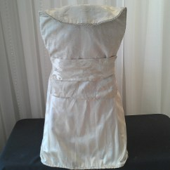 Taupe Chair Covers Serta Chairs Office Decor  Dream Cover