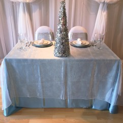 Black Glitter Chair Covers Office Dimensions Cm Decor  4 Ways To Decorate Your Holiday Party