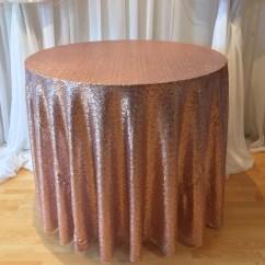 Blush Chair Sashes Folding Under $10 Sequin Sash Related Keywords