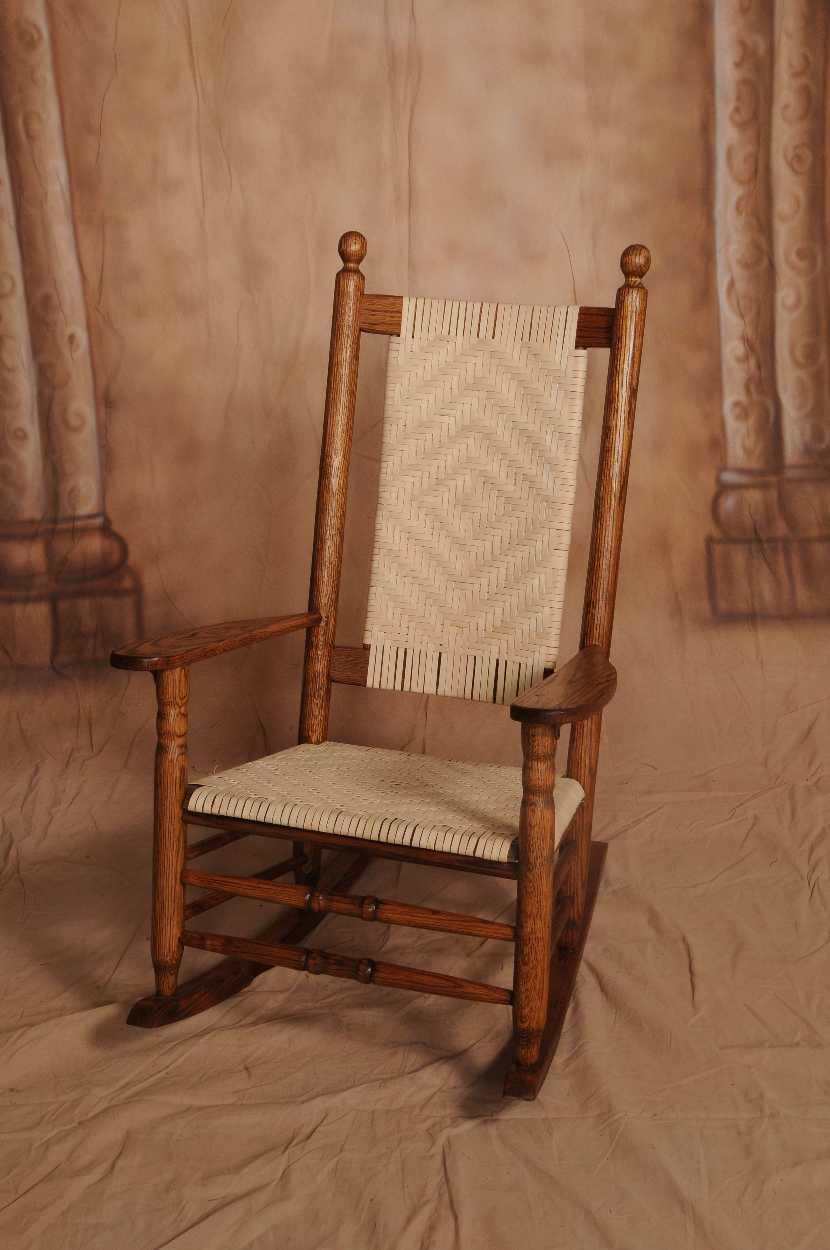 kennedy rocking chair swing price in lahore doc of boone repairing caning antiques rush