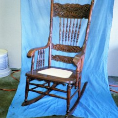 Repairing Cane Seat Chairs Cheap Spandex Chair Covers Doc Of Boone: Repairing, Caning, Antiques, Rush, Refinishing