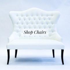Affordable Chair Covers Calgary Adirondack Diy Kit Home Flair Chairs