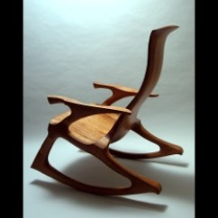 Free Rocking Chair Plans Table And Chairs With Bench