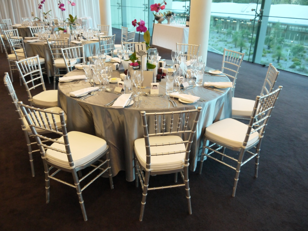 places to rent tables and chairs office stool tiffany hire silver gold black available