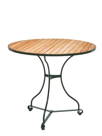 garpa monterey tisch | sichtschutz,