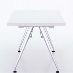 Folding Z Chair Wicker Rocking Chairs Vitra Click 86010201