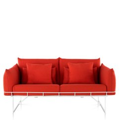 Herman Miller Tuxedo Sofa Maxwell Leather Sleeper Review Collection St3an