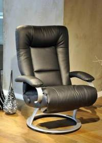 Ergonomic Lafer Recliner Chair | Chair Land Furniture Outlet