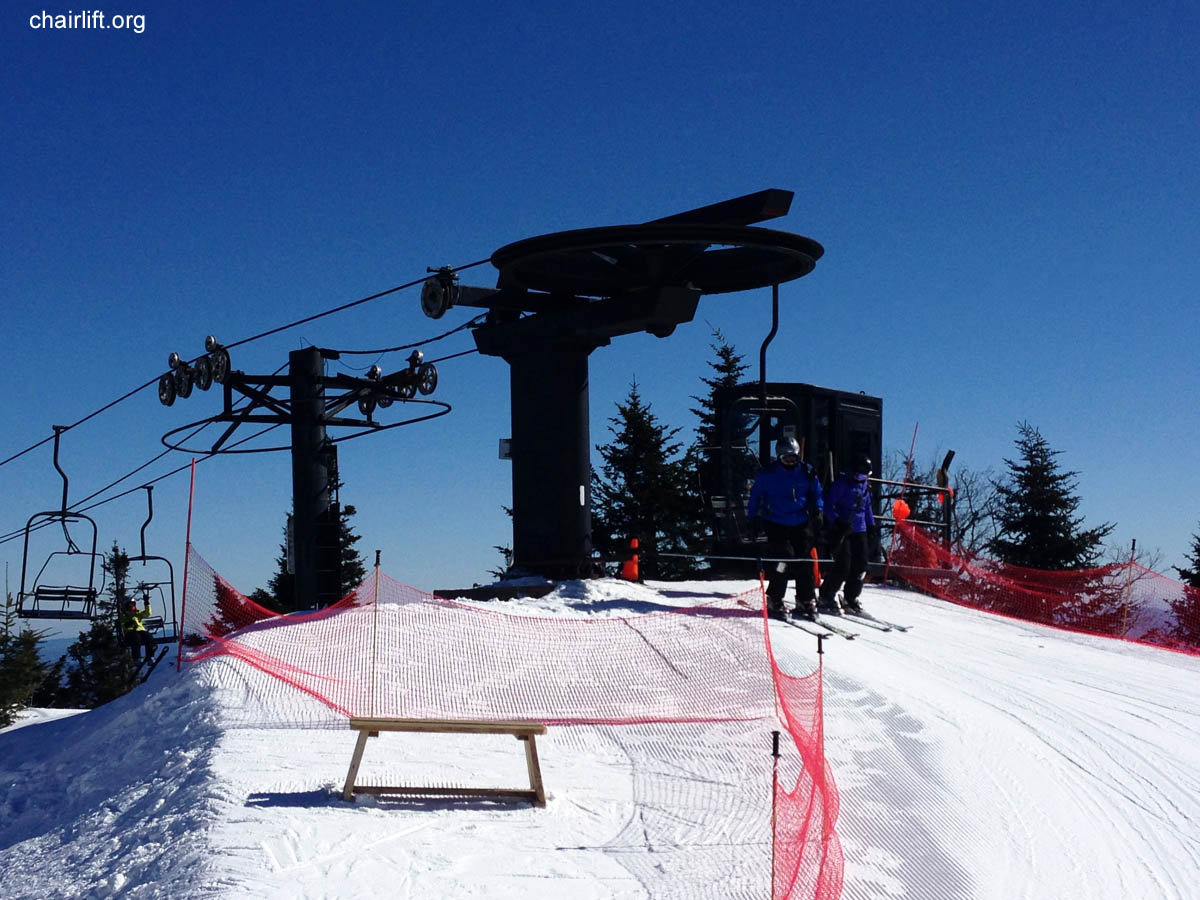 most expensive chair lift gaming ottoman gore mountain gondola ski lifts and history