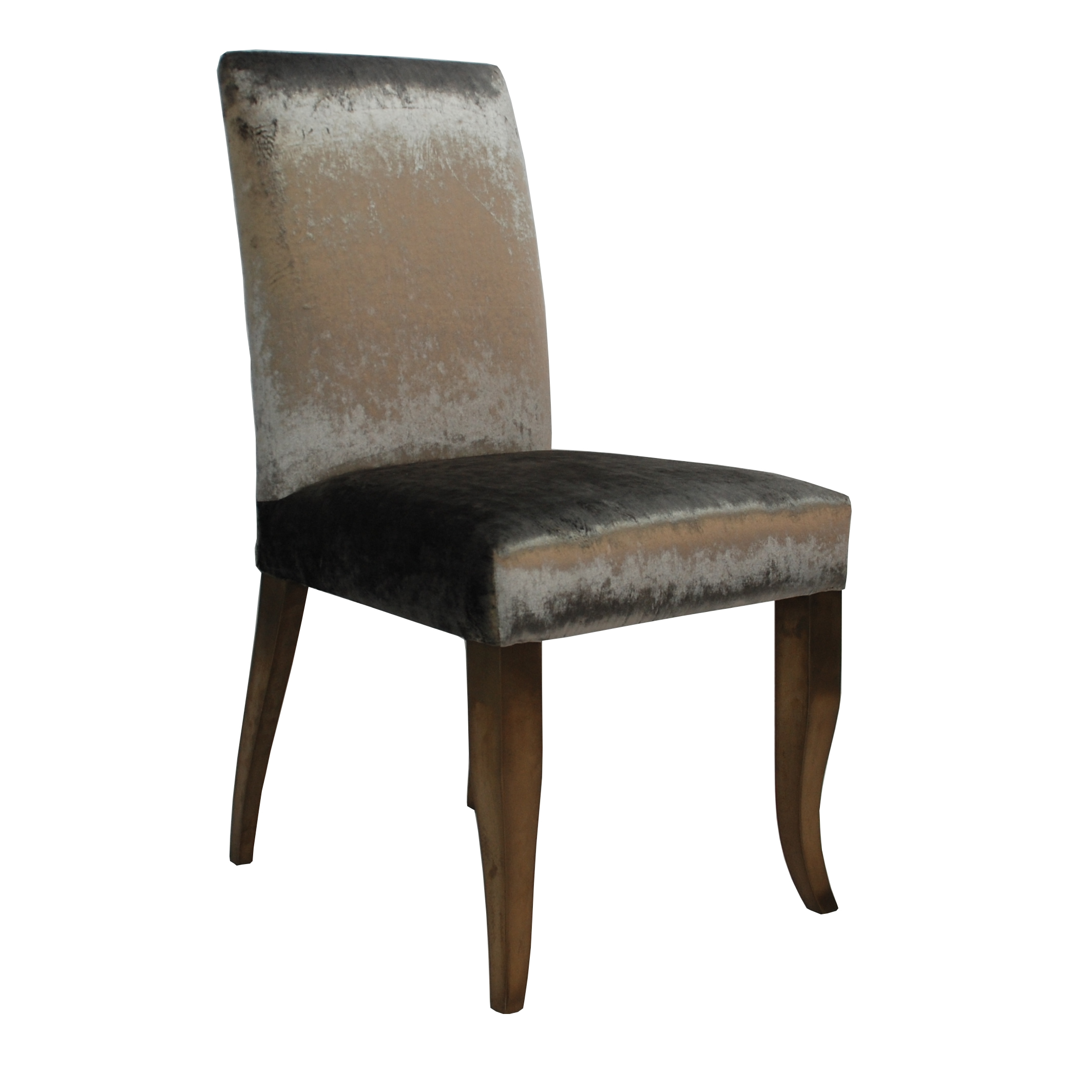 wooden chair frames for upholstery uk nail salon chairs sale bespoke handmade made to order armchairs dining ansty plain back