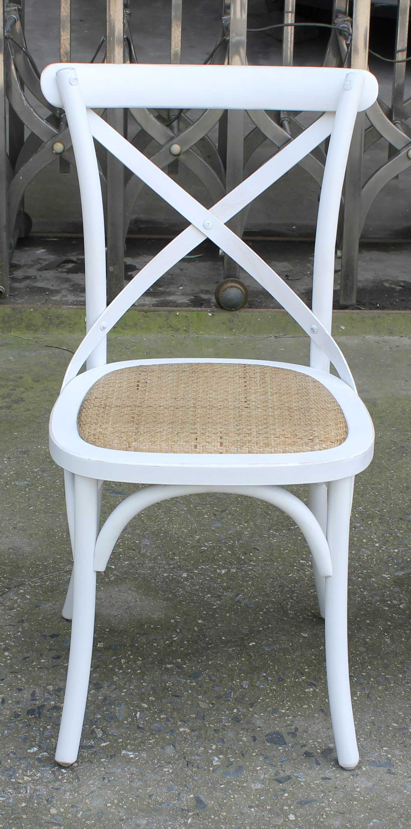 shabby chic chair sitting chairs for living room french weathered oak chairman hire