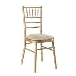 Best Chiavari Chairs Rustic Kitchen Table And Set Chivari Gold Chairman Hire