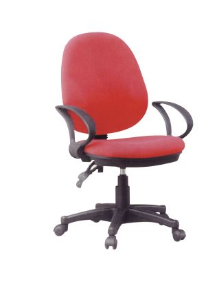 swivel chair mechanism suppliers images china secretary manufacturers, suppliers, factory - wholesale anji guyou ...