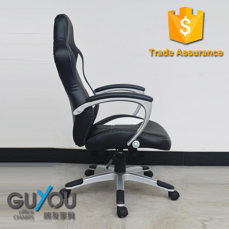 office chair ratings 2016 for standing desk china y 2723 racing car seat style comfortable gaming