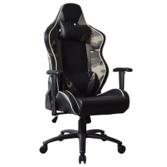 Co Design Office Chairs Revolving Chair Near Me China Y 2597 New Best Customize Pc Comfortable Swivel Gaming Computer Manufacturers Suppliers And Factory Wholesale Products