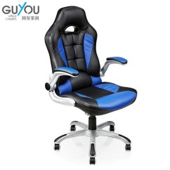 Best Gaming Computer Chairs What Is The Office Chair China Y 2832 New Design Hot Selling Racing