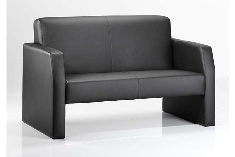 ergonomic mesh office chair uk high back velvet oracle black twin sofa