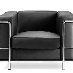 Sofa Package Deals Uk Cushions For Brown Retro Cube Reception Chair