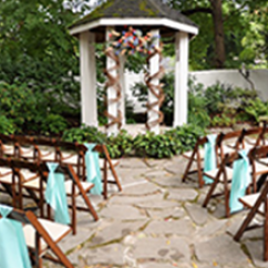 Chair Rental Louisville Ky Mary Behind The Southern Classic Rentals 502 640 4998 Wedding