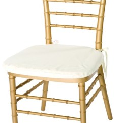 Cheap Chiavari Chair Rental Miami Swivel No Casters Rentals Wedding And Party Event