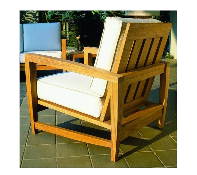 kingsley bate amalfi club chair best ergonomic chairs uk lounge back chairs101 com