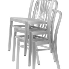 Teak Folding Chairs And Table Convertible High Chair Wood Aluminum Sandra Navy Style Chair, Collection : Direct Seating