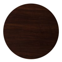 Round Resin Table Tops, Resin Table Tops : Chairs Direct ...