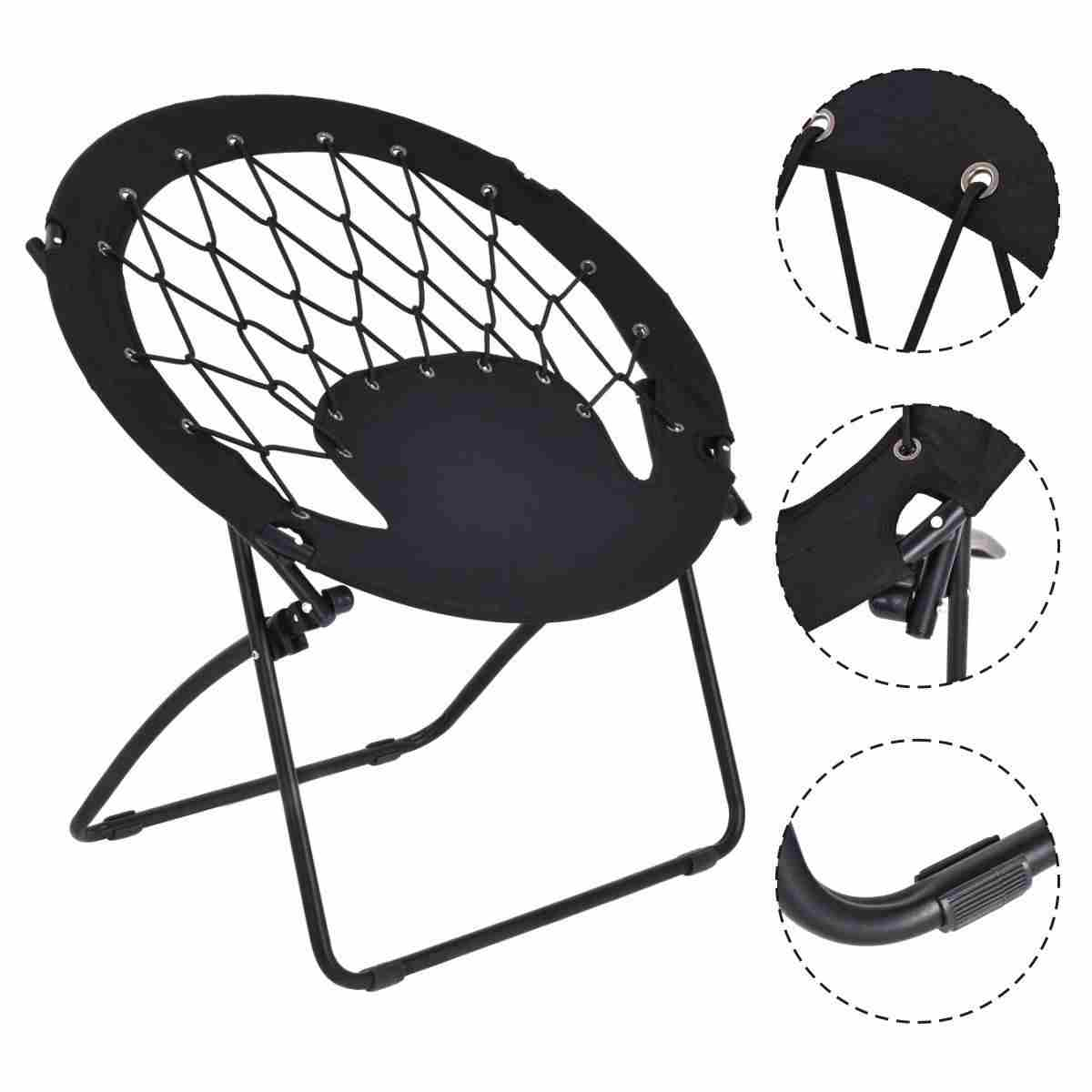 camping chair accessories small reclining
