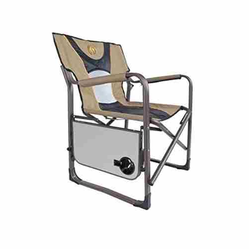 fishing chair no arms used covers for sale near me camping