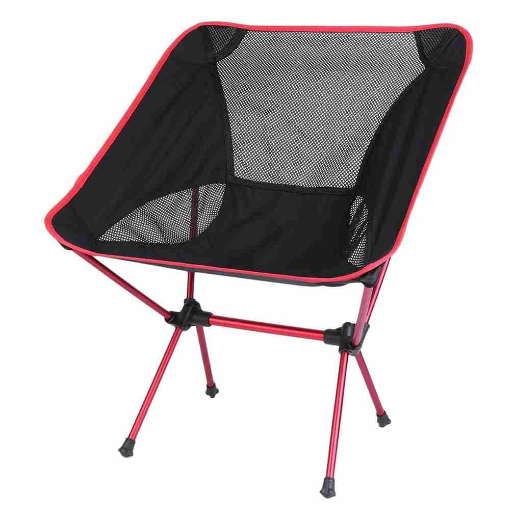 fold up reclining lawn chairs unfinished wood camping for large people