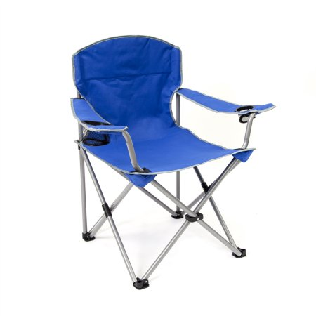 Collapsible Chairs Camping