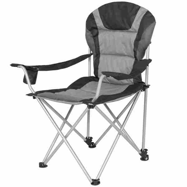 fishing chair no arms home theater room chairs camping deluxe