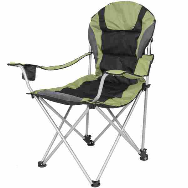 northwest territory chairs sex chair videos camping deluxe
