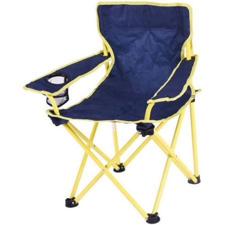 Camping Folding Rocking Chairs