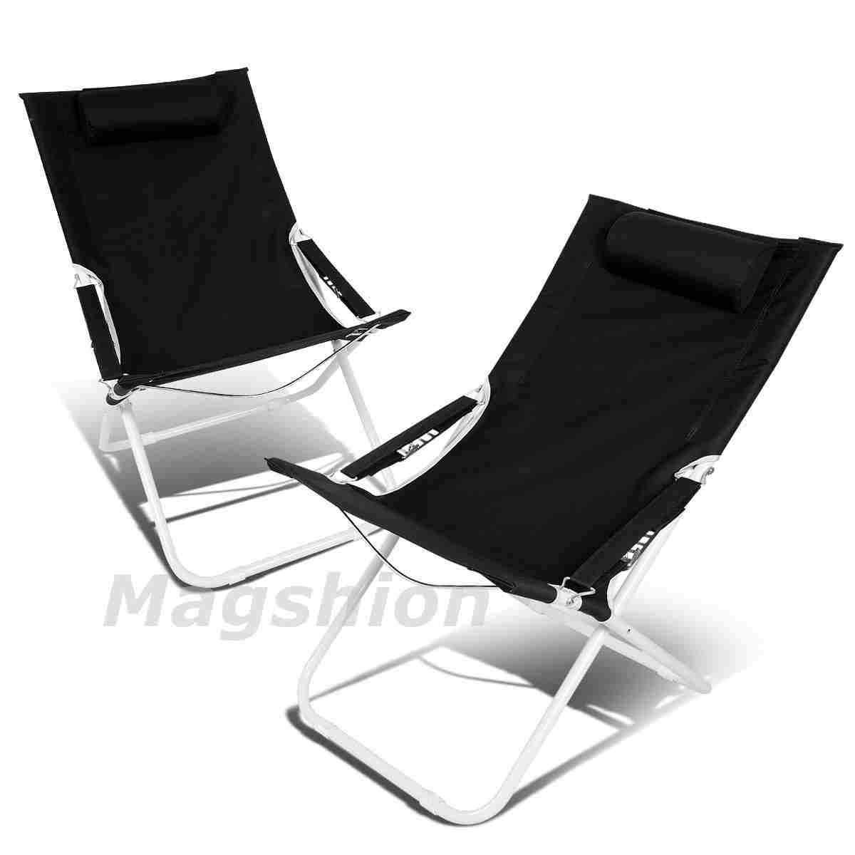 fold up reclining lawn chairs swivel chair auckland maccabee camping
