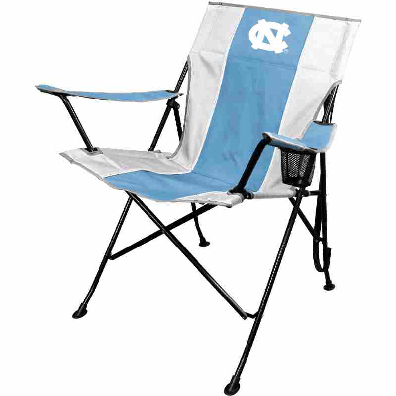 fold up reclining lawn chairs outdoor wicker au coleman camping