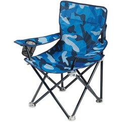 Youth Folding Chair Hanging And Stand Personalized Camping Chairs For Kids