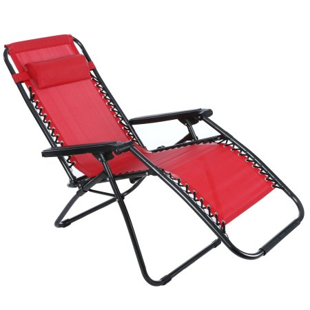coleman folding chair with side table covers walmart reclining camping chairs footrest