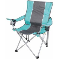 Fold Up Reclining Lawn Chairs Rocking Swing Chair Extra Large Camping
