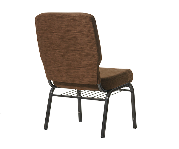 church chair accessories covers and linens in madison heights mi chairsforworship enclosed back