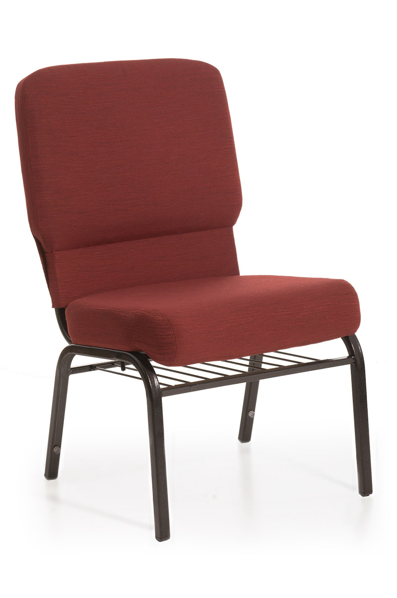 church chair accessories baby feeding chairs makro the optima over 25 years experience in previous next