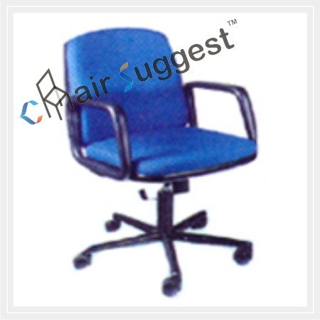 revolving chair manufacturers in mumbai used church chairs office showroom manufacturing repairing online stores