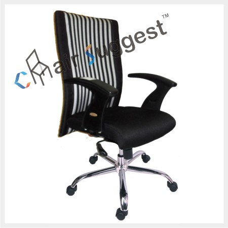 office chair online india desk kids chairs manufacturing repairing